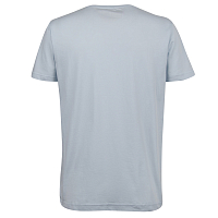 Makia TUISKU T-SHIRT BLUE