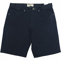 Billabong OUTISDER SHORT BOY INDIGO