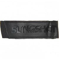 Slingshot RAD STRAPS ASSORTED