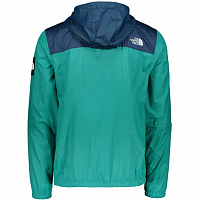 The North Face M 1990 SE MNT JKT PORC.GREEN/B (2RW)
