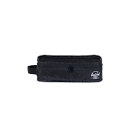 Herschel TRAVEL ORGANIZERS BLACK