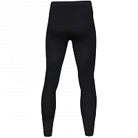 BodyDry ROYAL SPORT PANTS BLACK