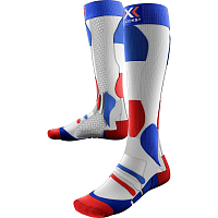 X-Socks XS SKI PATRIOT RUSSIA