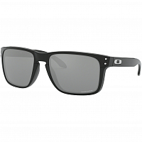 Oakley HOLBROOK XL POLISHED BLACK/PRIZM BLACK