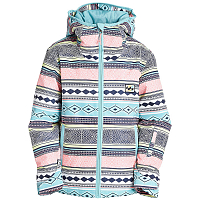 Billabong SULA AZTEC BLUE