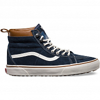 Vans SK8-HI MTE (MTE) dress blues
