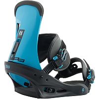 Burton FREESTYLE COBALT BLUE
