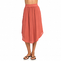 Rip Curl KELLY MID SKIRT HOT SAUCE