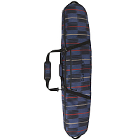 Burton GIG BAG CHECKYOSELF PRINT