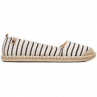 Roxy FELICITY J SHOE BLACK/WHITE