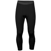Sweet Protection ALPINE MERINO 3/4 PANTS TRUE BLACK