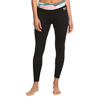 Roxy 1M POP CAPRI J BLACK