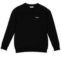 Nikita MICA CREW LABEL BLACK