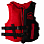 Liquid Force NEMESIS CHILD CGA CLASSIC ASSORTED