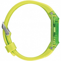 Nixon COMP S ALL NEON GREEN