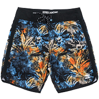 Billabong 73 LINEUP OG 19 MULTICO