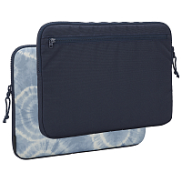 Burton UPLINK 15 IN LAPTOP GRATEFUL SHIBORI