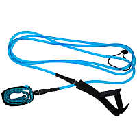 STARBOARD KNEE CUFF SURF LEASH ASSORTED