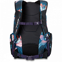 Dakine WOMEN'S MISSION DAYBREAK