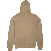 Billabong WAVE WASHED ZH LIGHT KHAKI