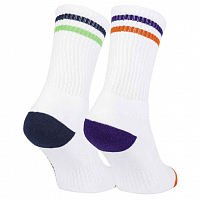 Element YAWYE H-R SOCKS 2 PA MULTICO
