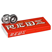 Bones REDS SUPER 8 Packs ASSORTED