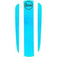 Penny STICKER PANEL BLUE