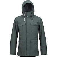 Burton MB MATCH JKT URBAN CHIC