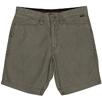Volcom ARCHILL SHORT 18 DUSTY GREEN
