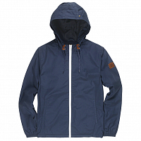 Element Alder ECLIPSE NAVY