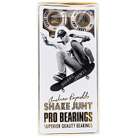 SHAKE JUNT AR REYNOLDS PRO BEARING ASSORTED