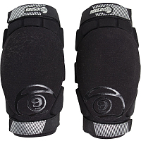 Sector9 PRESSION ELBOW BLACK