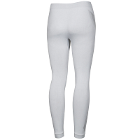 BODY DRY CHO OYU PANTS White