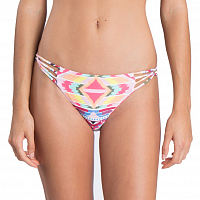 Billabong TRIBE TIME TROPIC MULTI