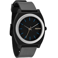 Nixon Time Teller P MIDNIGHT GT ANO