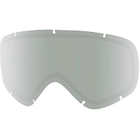 Anon HELIX 2.0 LENS CLEAR