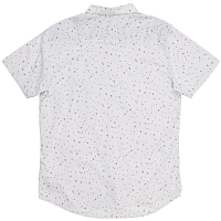 Billabong HASH IT OUT SS ALLOY