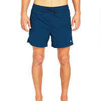 Billabong ALL DAY LB 16 NAVY