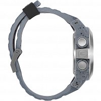Nixon UNIT EXP CONCRETE SPECKLE