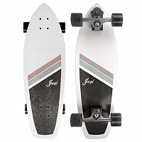 YOW POWER SURFING SERIES SURFSKATE 0