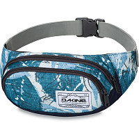 Dakine HIP PACK WASHED PALM