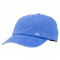 Rusty SOLID ADJUSTABLE CAP WNB
