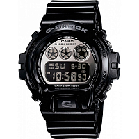G-Shock DW-6900NB 3