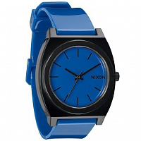 Nixon Time Teller P ROYAL