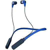 Skullcandy INKD 2.0 ROYAL/NAVY/ROYAL