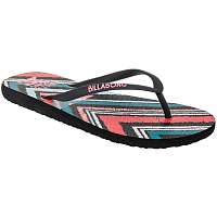 Billabong DAMA BLUE WAVE