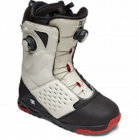 DC TORSTEIN HORGMO M BOAX WHITE/BLACK/RED