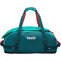 THULE CHASM S EMERALD