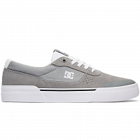 DC SWITCH PLUS S M SHOE Grey/White