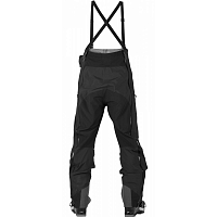 SWEET PROTECTION SUPERNAUT R PANT TRUE BLACK